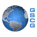Global Strategic Communications Group